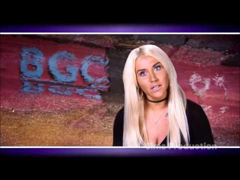 BGC17: Briana Best Moments