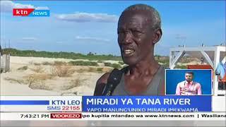 manung-uniko-ya-miradi-kukwama-tana-river