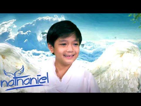 End Episode   Nathaniel