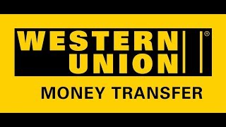 today western union exchange rate // money gram exchange rate usd ,pound ,candida dollar euro