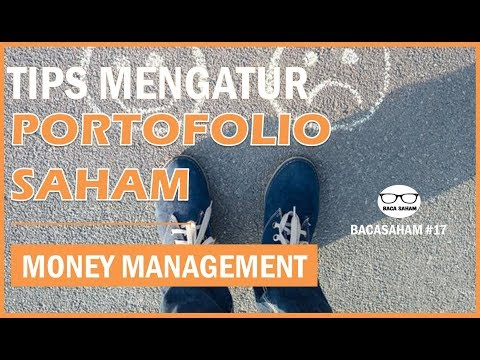 mp4 Money Management Saham, download Money Management Saham video klip Money Management Saham