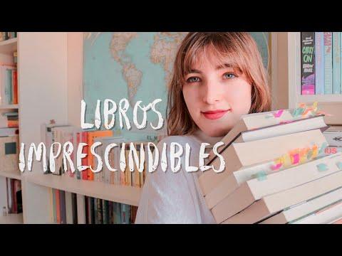 10 LIBROS CLÁSICOS QUE TODO EL MUNDO DEBERÍA LEER   Clásicos para principiantes