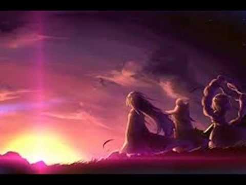 Dagger Sol - ¨Gift of Flavor¨ (Magical Mystical Instrumental Music)