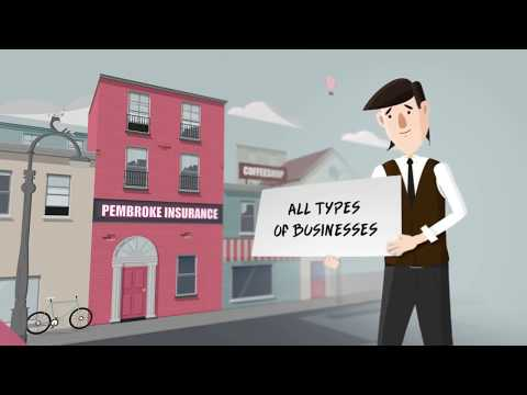 mp4 Insurance Broker Quotes, download Insurance Broker Quotes video klip Insurance Broker Quotes