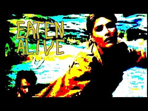 Cult & Horror Corner - #11 - Eaten Alive (1980)