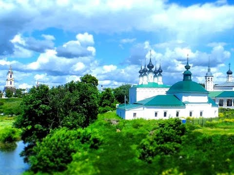 Храмы в пушкине расписание богослужений