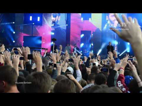 MiyaGi & Эндшпиль feat. Brick Bazuka – Бошка (Ston Heng prod.) ПРЕМЬЕРА