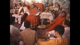 Guru Purnima thumbnail