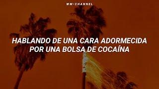 The Weeknd - Reminder (Sub. Español)