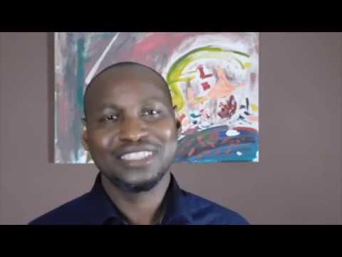 Postuler à un emploi au Mali (5è partie) - L'entretien d'embauche