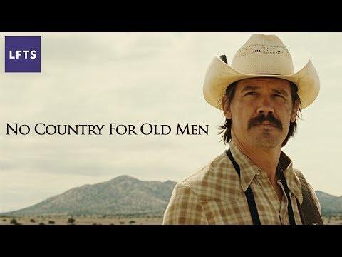Tahle země není pro starý – Nepodceňujte diváky
