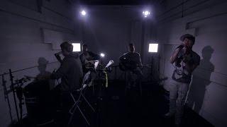 Donkeyboy: Crazy Something Normal (live at Nova Stage)