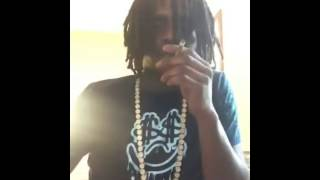 Chief Keef   High As Fuck Official Video (Leak)
