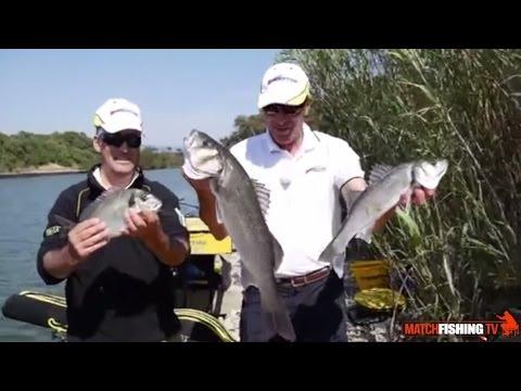 Pesca russa di atomo