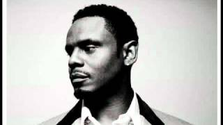 change is gonna come- Carl Thomas cover