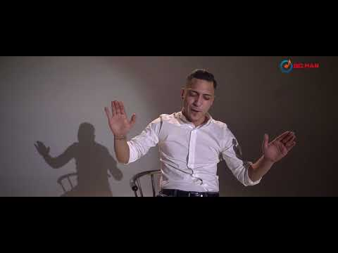 Babi Minune – Mi-ai schimbat viata Video