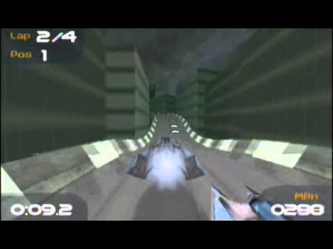 Video of 터보플라이(TurboFly 3D Lite)