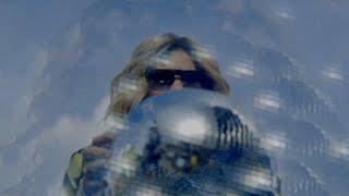Kadr z teledysku Gambit tekst piosenki Beata Kozidrak