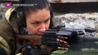 КАМУФЛЯЖ. Единый пулемет Калашникова: ПК, ПКМ