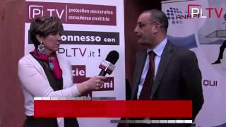 Intervista dott. Ulivieri