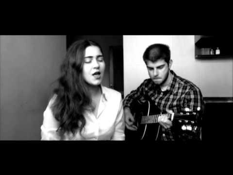 Lera Lynn - Lately (Cover)