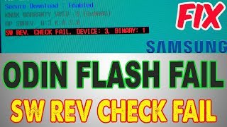 samsung j710fn secure check fail bootloader - TH-Clip