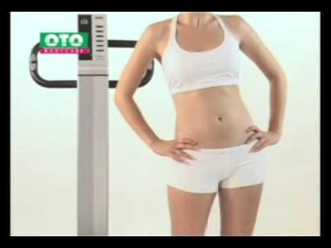 Studii de succes pentru pierderea în greutate orbera