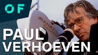 Modo EXPERTO de Paul VERHOEVEN en 5 puntos
