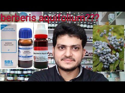 Les protéines et le psoriasis