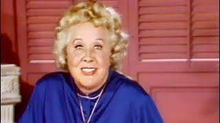 Ethel Loves Lucy - Vivian Vance Salutes Lucille Ball - 1976
