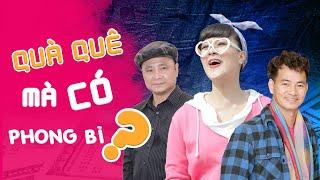 Chờ Khách - Xuân Bắc, Tự Long, Vân Dung, Công Lý - Tiểu Phẩm Hài Đặc Sắc | Hoa Dương TV