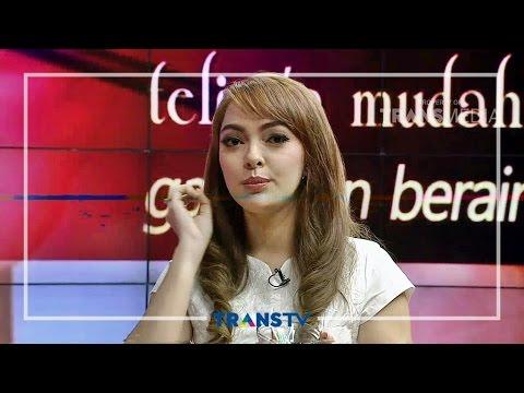 Video DR OZ INDONESIA - Cara Efektif Bersihkan Telinga (14/07/16)