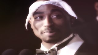 2Pac - Remember the Thug (ft. Eminem) HD