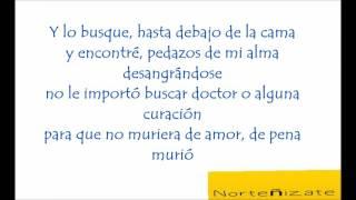 Lo Busque- Leonardo, Angela y Majo Aguilar
