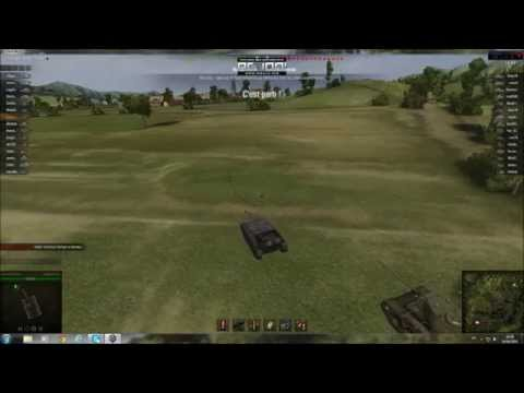 comment s'inscrire a world of tanks