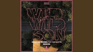 Wild Wild Son (Richard Durand Extended Remix)