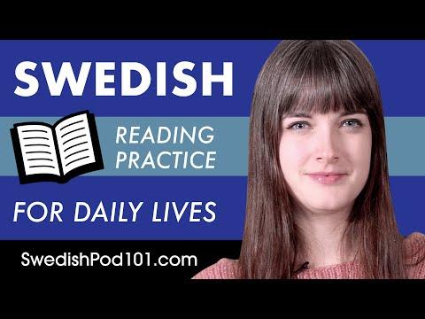 Dating sweden kalmar s: t johannes