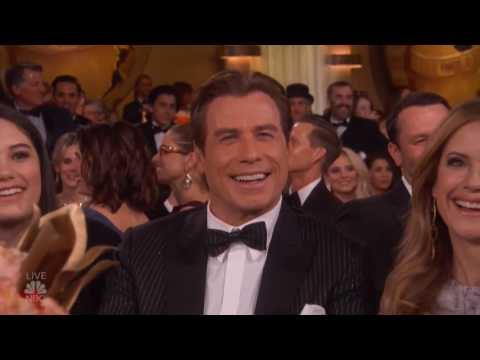 Golden Globes 2017 Jimmy Fallon Opening Monologue HD