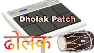 spd 20x dadra patch - मुफ्त ऑनलाइन वीडियो