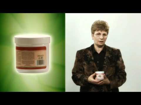 Varicoză și țigări