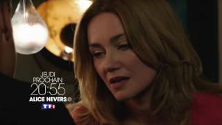 Bande Annonce TF1 Saison 14