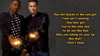 MKTO  How Can I Forget (Lyrics) {HeyLyrics}