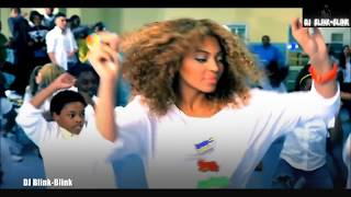 Wanted Dead or Alive Vs Move Your Body - Mashup Remix - 2pac & Snoop Vs Beyonce