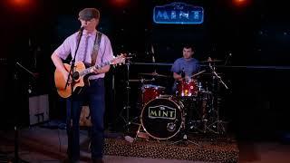 SONG 1   TEAR IT APART V2 Live @ The Mint LA