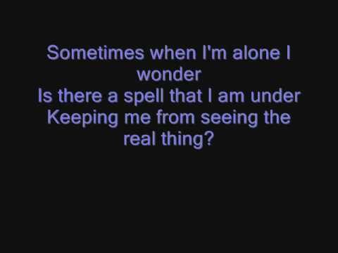 mp4 Love Hurts Incubus Lyric, download Love Hurts Incubus Lyric video klip Love Hurts Incubus Lyric