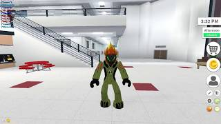 Roblox rp High School Sans and gaster (1/4) - Most Popular Videos