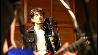 Santo Tabu - En mis sueños (Sesiones Fader 2011)