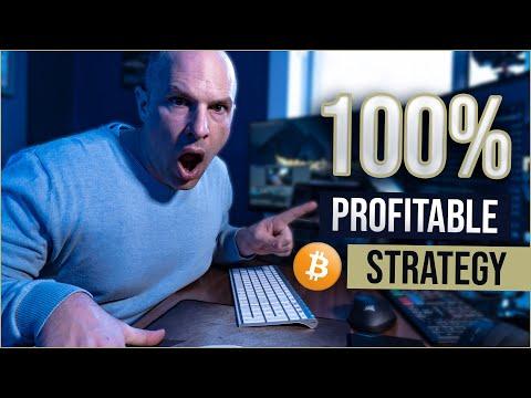 binaries trading trading bitcoin profit