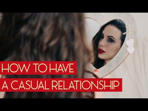Sex mit der vorliegenden Bakeeva alle Videos