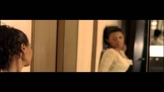 تحميل اغاني وعد - تـركـتـك (فيديو كليب) | 2008 MP3